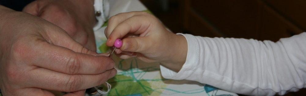 Schutzengelkindergarten Beilngries